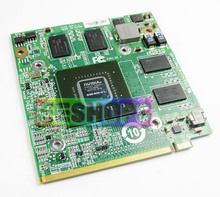 Best for Acer Aspire 4930 6920 6930 7720 8730 Laptop  nVidia GeForce 9600M GT G96-630-C1 MXM Graphics Video Card 1GB Drive Case