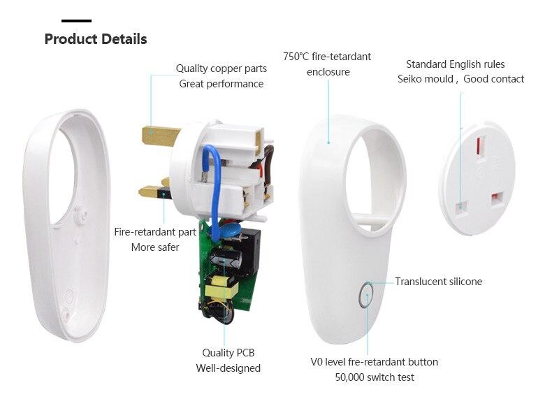 S26-wifi-smart-plug-7