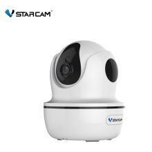 VSTARCAM C26S Mini Onvif 1080P 2 MegaPixel FULL HD Wireless IP Camera Security CCTV With Universal Remote Control