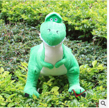 Toy Story Plush Toys 24cm Polypterus Retropinnis Toys  Game cartoon Free Shipping