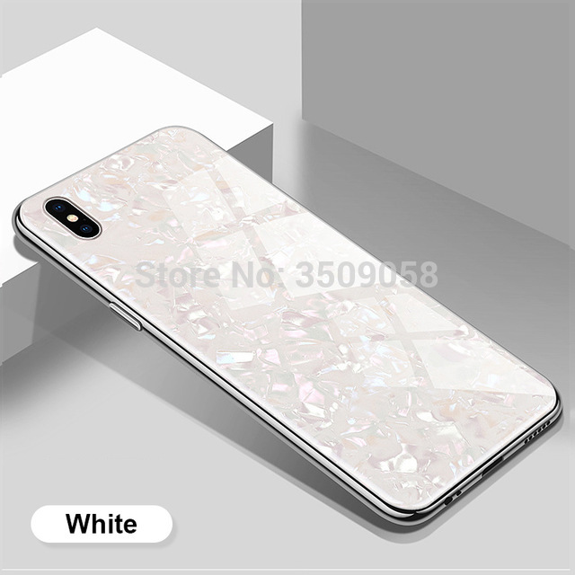 Luxury-Tempered-Glass-Case-For-iphone-8-7-6-s-6s-plus-Silicon-Edge-Back-Glass.jpg_640x640 (3)