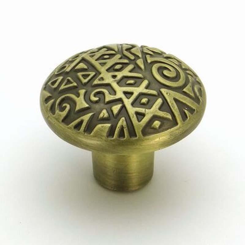 drawer  handle dresser knob antique brass kitchen cabinet knobs handles bronze cupboard door pull vintage furniture knobs<br><br>Aliexpress