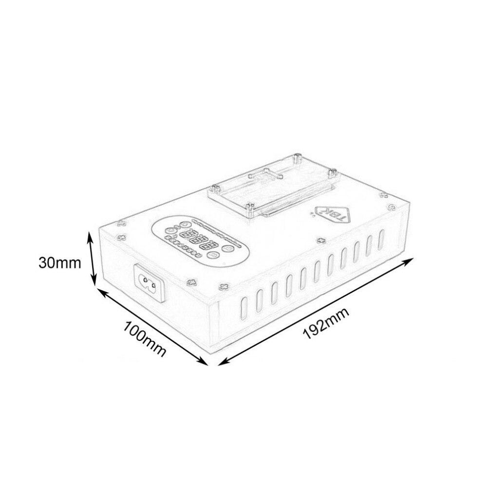 ZA608501-S-2-1