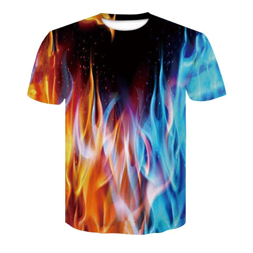 AE069-T恤短袖模版-前