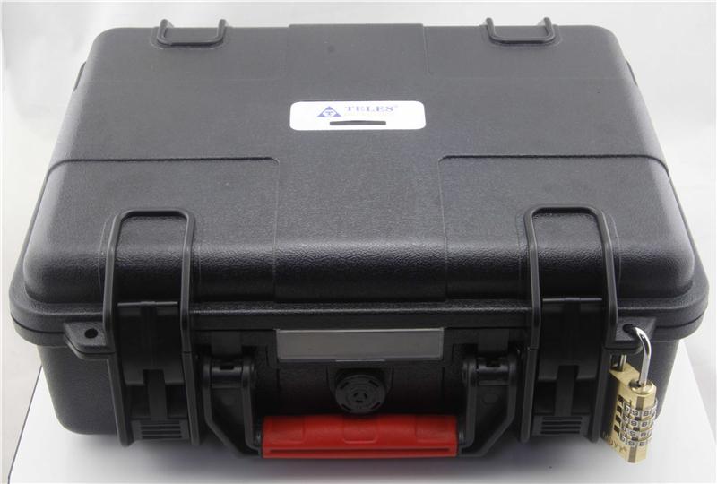 TK-02 (2)