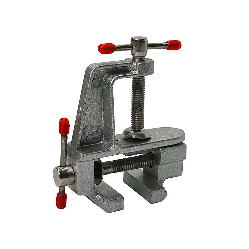 Mini Tool Vice (4)