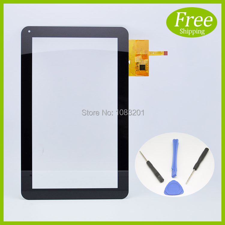 100% New Original Capacitive Touch Panel Touch Screen Digitizer DPT 300- L3709B(R104) With Tools Free Shipping<br><br>Aliexpress