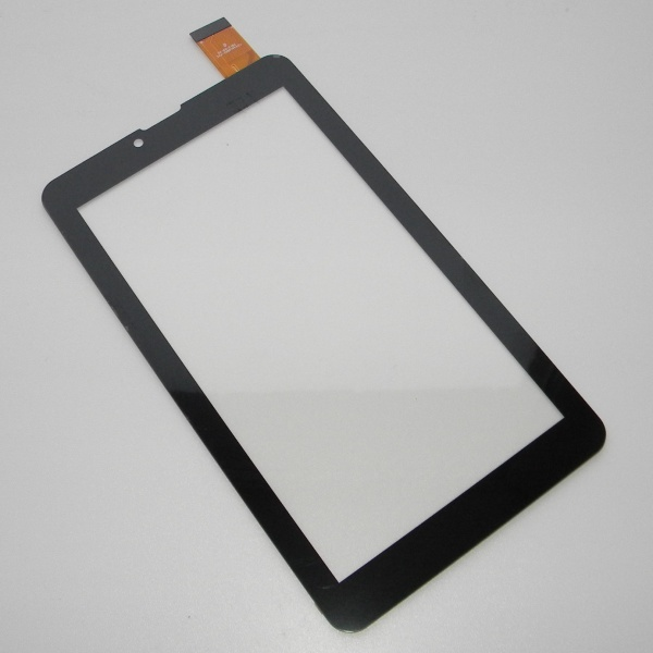 Original New 7 haier g700 Tablet Touch Screen Touch Panel digitizer Glass Sensor Replacement Free Shipping<br><br>Aliexpress