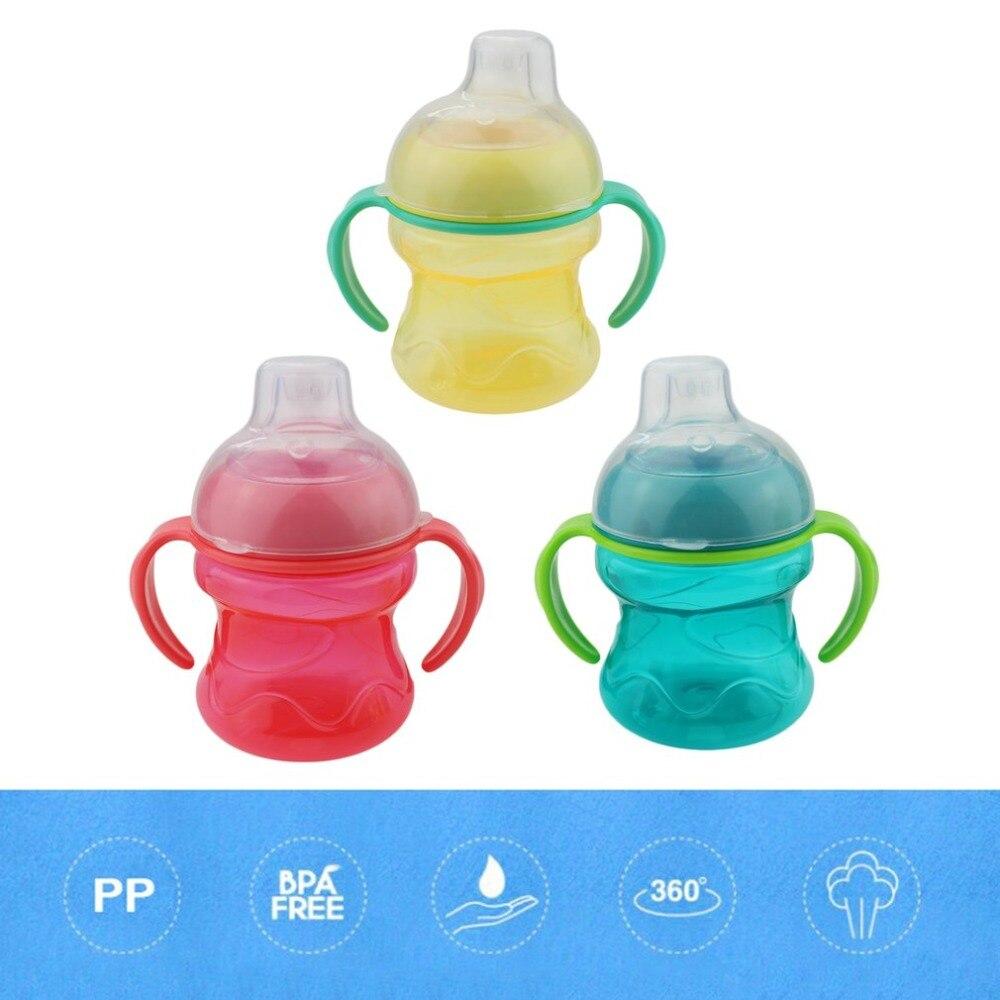 Baby feeding supplies (4)