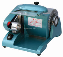 Dental High Speed Alloy Grinder without cutting head Dental Lab Equipment Free Shipping