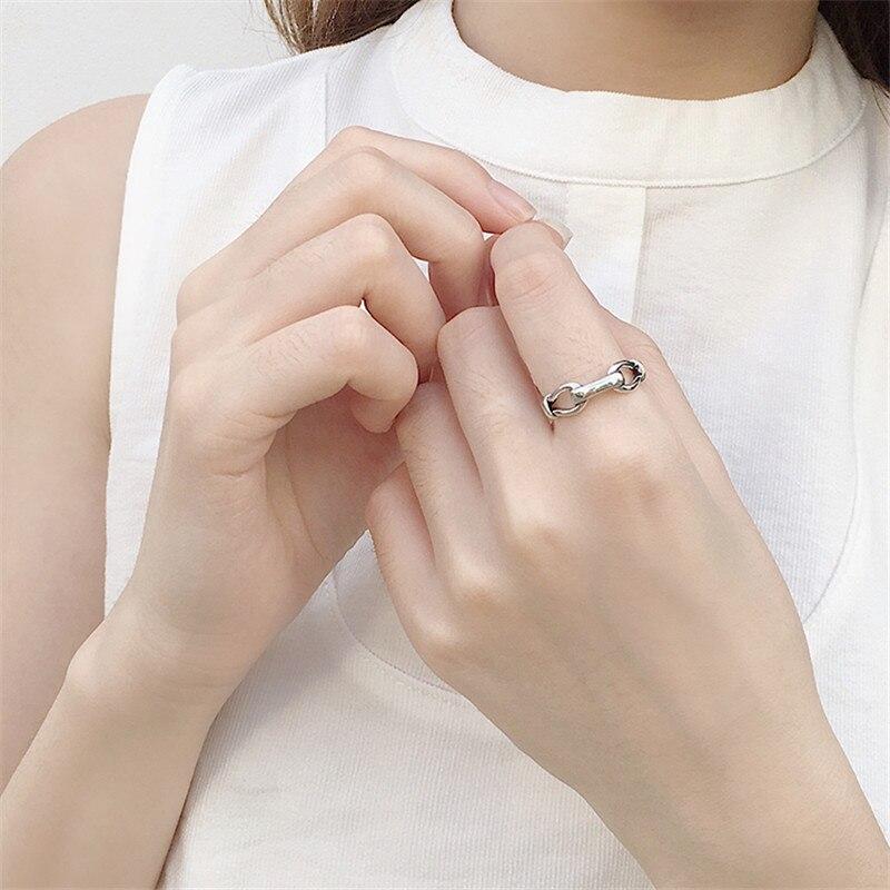 Sier Ring 3