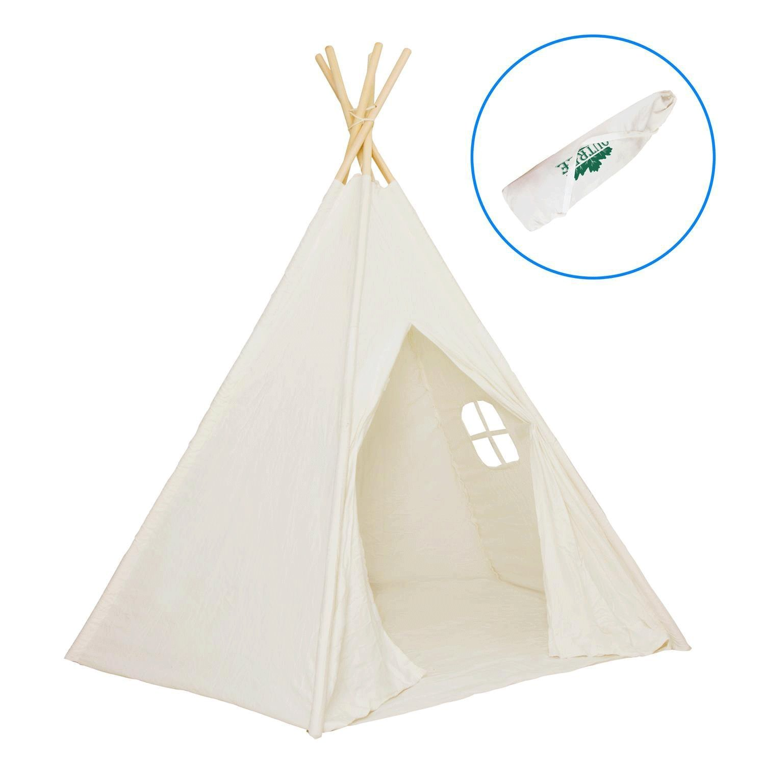 aeProduct.getSubject()  sc 1 st  DHgate.com : cheap childrens tents - memphite.com