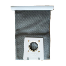 High Quality Wash G Type G Cloth Dust Bags Typ G For Bosch & SIEMENS BSG6 BSG7 BSGL3126GB GL30 ProEnergy Hoover Bag
