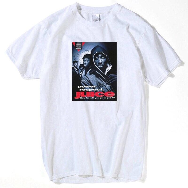 S-3XL Brand New Black Juice Custom Men/'s Fashion T-Shirt Tee Tupac Pac Size