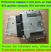 Electronic Control Unit Accessories/ECU cover/car engine computer shell/ Diesel ECU 150*100*25MM No connector included