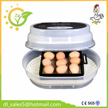 Egg Incubator for Pigeon, Chicken, Duck, Parrot Automatic Egg Incubator China Poultry Artificial Incubation Equipment(China)