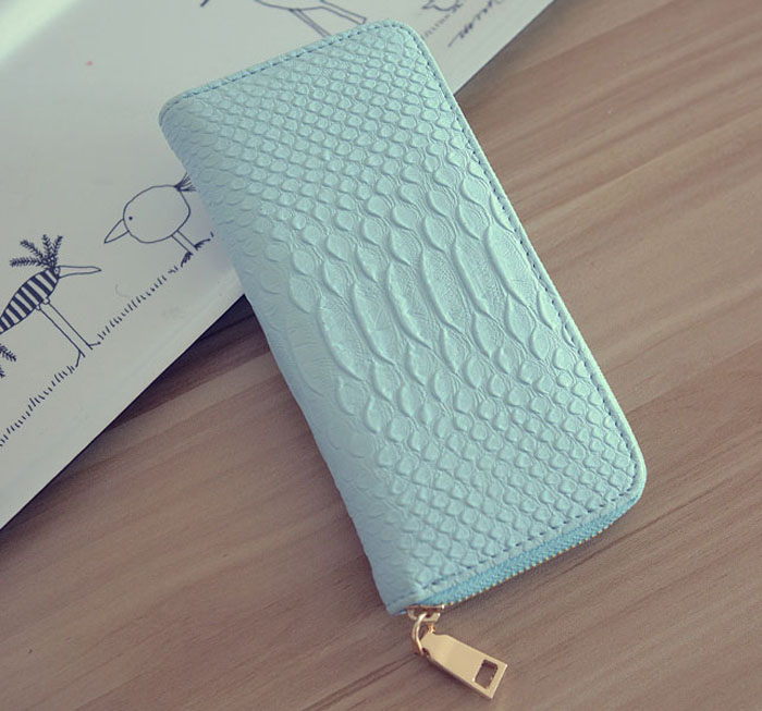 women wallet wallets leather (10)