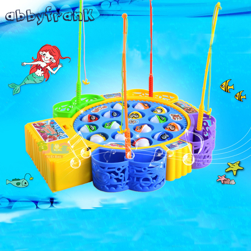 Popular fish magnet buy cheap fish magnet lots from china for Electronic fishing game