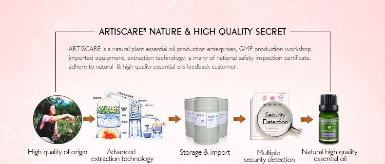 artiscare-essential-oils-service_01