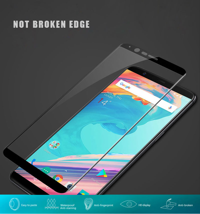 Tempered-Glass2-(5)