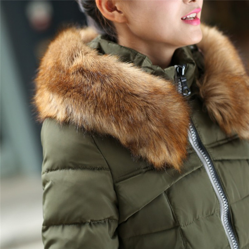 womens parka coats (3)
