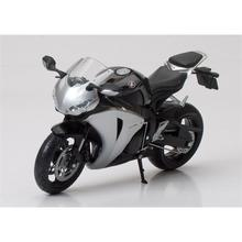 Freeshipping 1:12 HONDA CBR 1000RR 6005 Diecast Motorcycle Motorbike Model Toy New in Box Toys For Kids(China)
