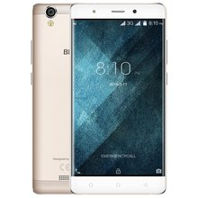 "Blackview A8 5.0"" 3G Smartphone Android 5.1 MTK6580 Quad Core 1.3GHz Cell Phone 1GB 8GB GPS Dual SIM Mobile Phone 5.0MP Camera"
