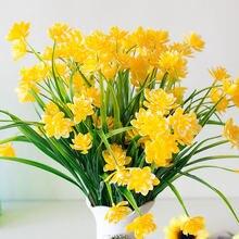 Popular Silk Lotus Flowers Buy Cheap Silk Lotus Flowers Lots From