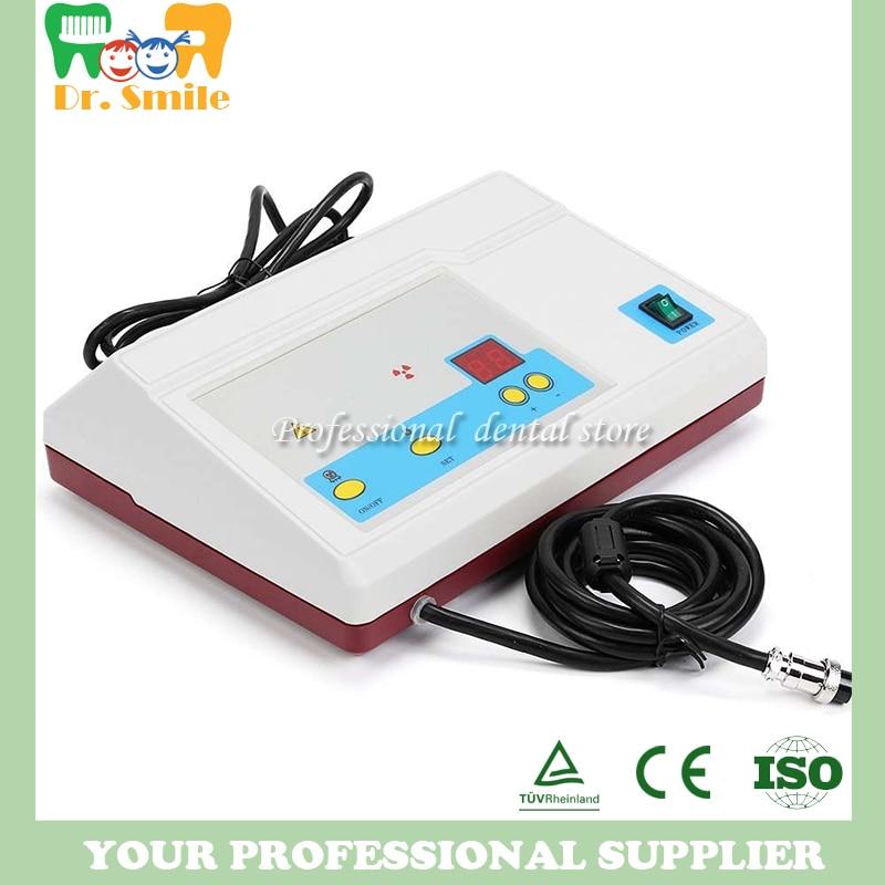 Dental-X-Ray-Portable-Mobile-Film-Imaging-Machine-_57 (6)