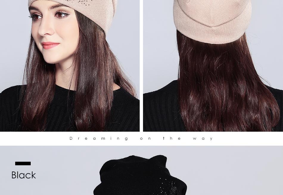 women's hats MZ718 (11)