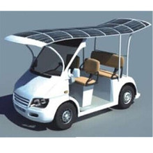 200W solar system from China,  suit for fishing boat, ship,cars etc, with ten pcs of module 20W and  MPPT solar conroller.