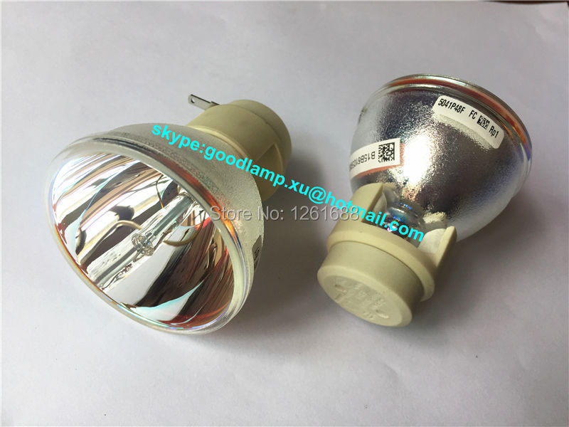 P-VIP 230/0.8 E20.8 BL-FP230D SP.8EG01GC01 Original projector Lamp Bulb  for OPTOMA  HD20-LV HD200X HD22<br><br>Aliexpress