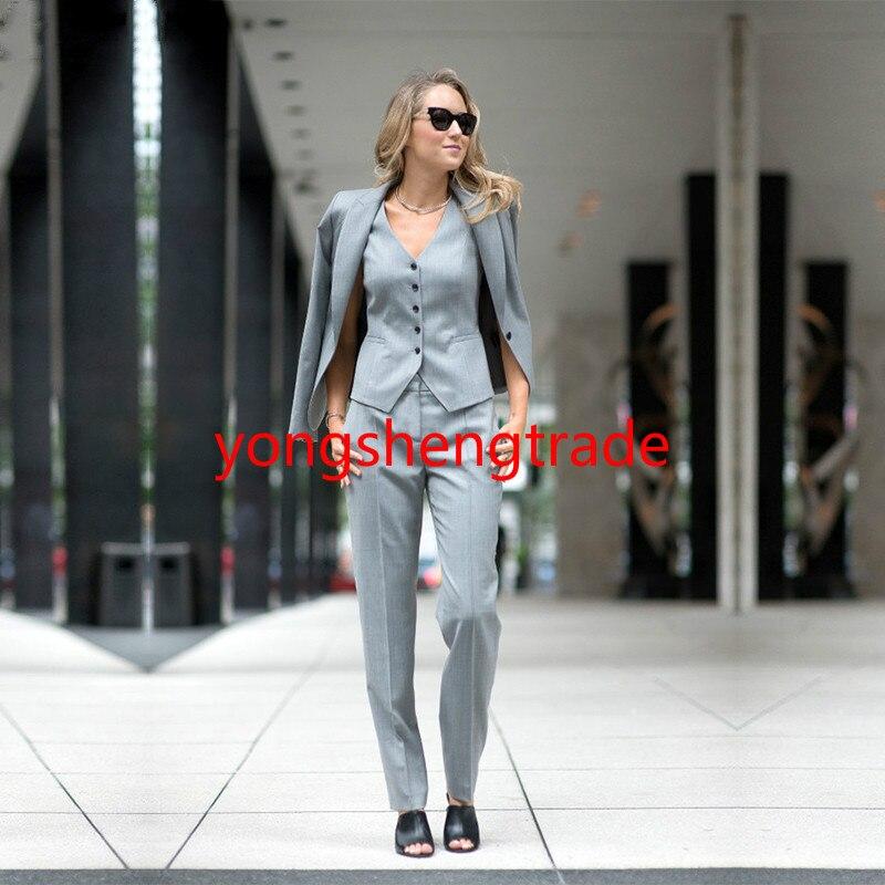 Women-Pant-Suits-Ladies-Custom-Made-Office-Business-Suits-JACKET-PANTS-VEST-New-Hot-Tuxedos2_meitu_2