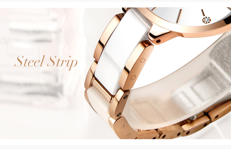 creative watches women watches top brand luxury women watches waterproof montre femme acier inoxydable montre femme fantaisie (7)