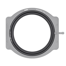 NiSi 100mm Adapter Ring For 100mm V2 II Square Holder Filter Kit For Nikon Canon Sony Samsung Digital Slr Camera Free Shipping(China)