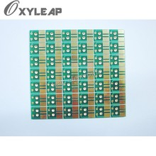 1-2layer pcb prototype/printed circuit board supplier