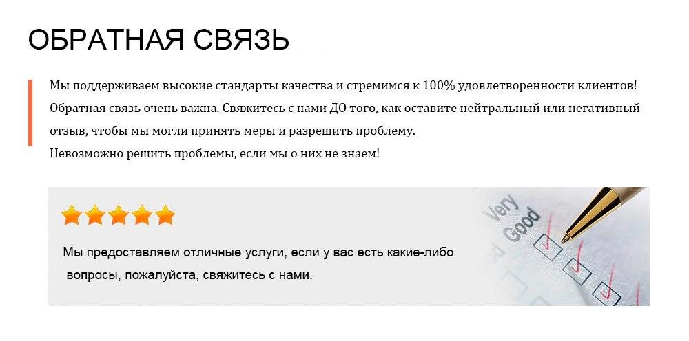 HTB18sEVXiDxK1Rjy1zcq6yGeXXa6