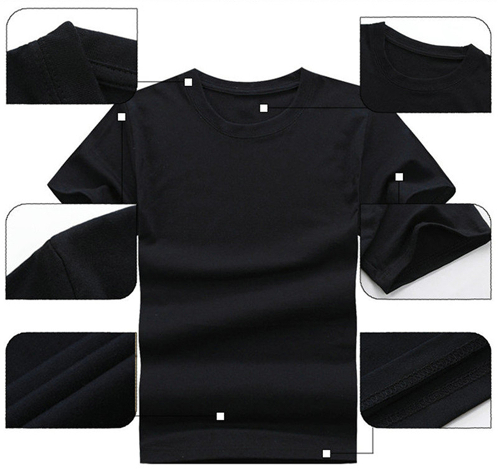harry men shirt Museum of Muggle Curiosities T-Shirt (2) potter top tee 26