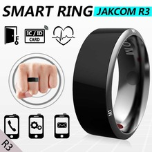 Jakcom Smart Ring R3 Hot Sale In Consumer Electronics E-Book Readers As Kindle Fire Reader Onyx Boox Onyx Book
