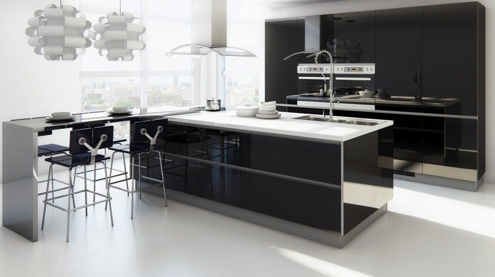 kitchen cabinet-14