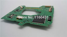 PCB DVD ROM Drive Board For Wii Video Game Console Repair Part Replacement For Nintendo 5pcs/lot Wholesale Price Free Shipping