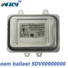 After market oem ballast 5DV00900000 ,APPLY TO BMW ,MERCEDES FORD LAND ROVER(China)