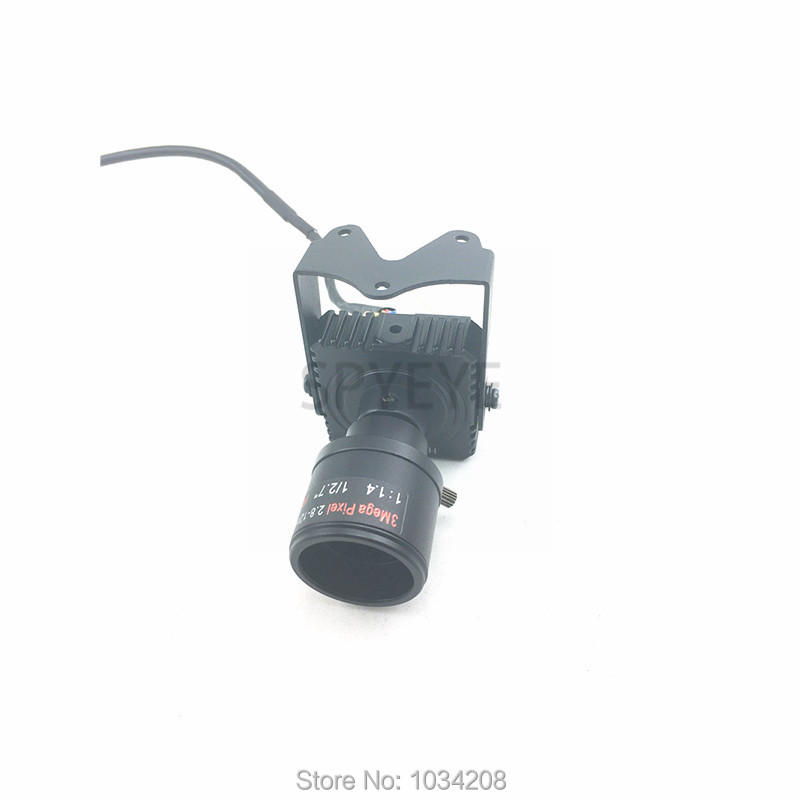 SDI camera4