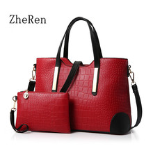 Buy leather pu women Bag European style fashion bags handbag bag shell bag genuine bagfemale free for $19.80 in AliExpress store