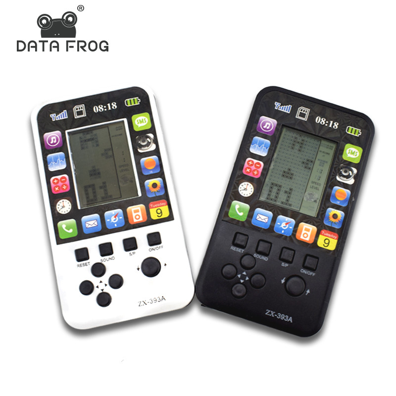 handheld game console (1)