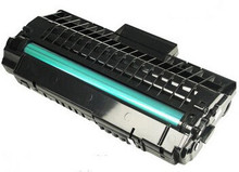 Free Shipping For Xerox 013R00625 Toner Cartridge For Xerox WorkCentre 3119 Laser Printer Hot Sale