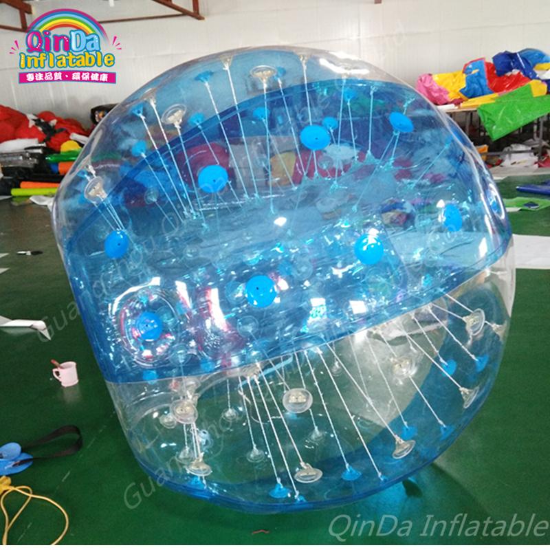 bubble soccer17