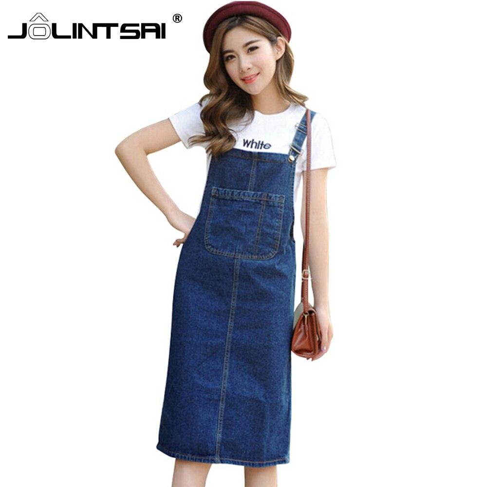 Plus Size Dresses for Women  Kiyonna Clothing