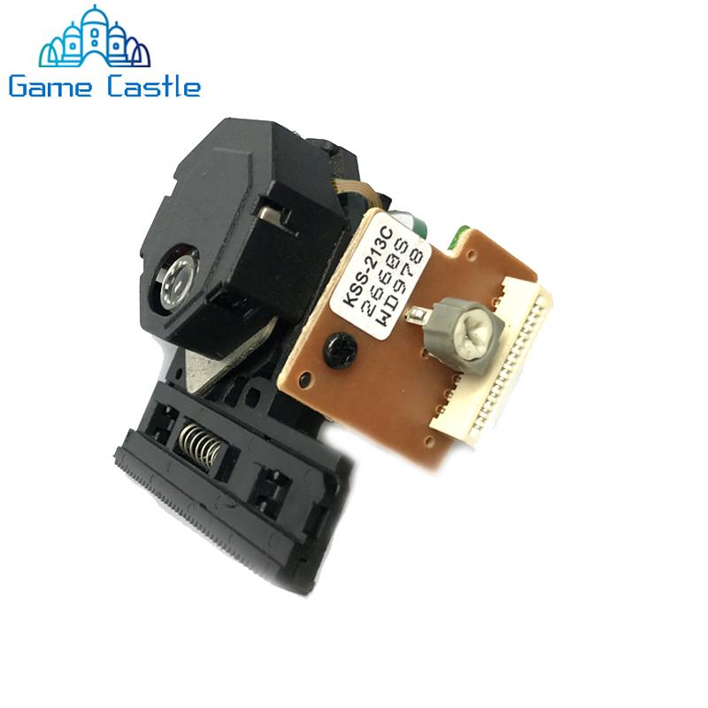For-VCD-DVD-Player-KSS213C-Laser-lens-5