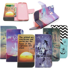2016 PU Leather Case For Coque Moto G 2nd Gen XT1063 XT1068 XT1069 Stand Flip Wallet Cover Case For Funda MOTO G2 Phone Bag Capa